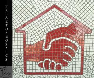 Mosaic-art-donation-