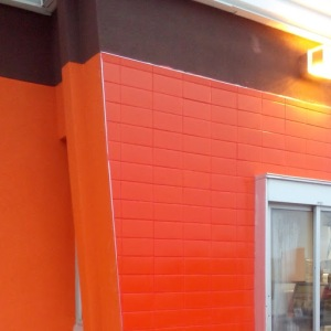 tile-commercial-durability-low-maintenance-
