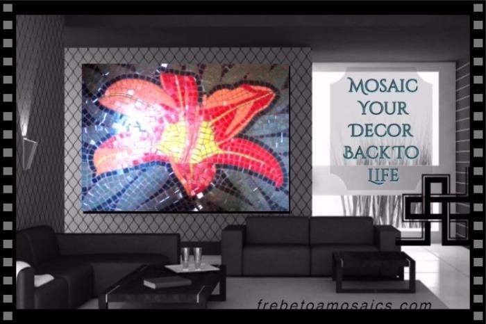 mosaic-decor-back-life