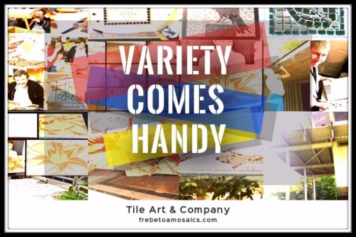 variety-comes-handy-tile-art-company-frebetoa-mosaics