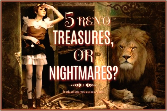 renovation-treasures-nightmares-frebetoa-