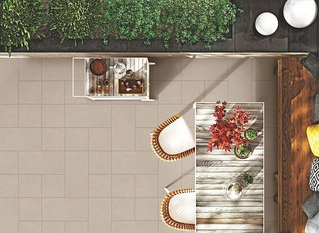 ceramic-tile-decor-mosaic-art-