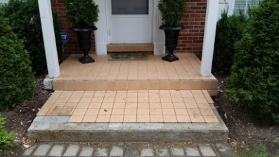 outdoor-tile-installation-removal-contractor-renovation