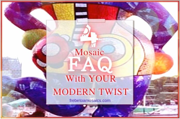 mosaic-FAQ-with-your-modern-twist-Ancient-history-Greek-Roman