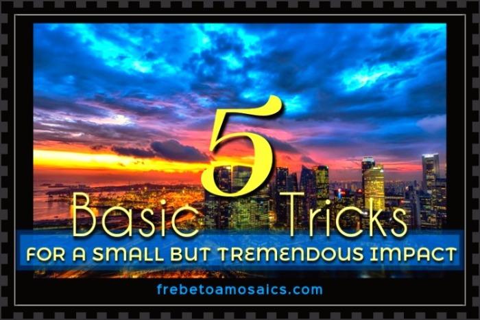 tricks-tremendous-impact-home improvement-contractor-renovation-environment