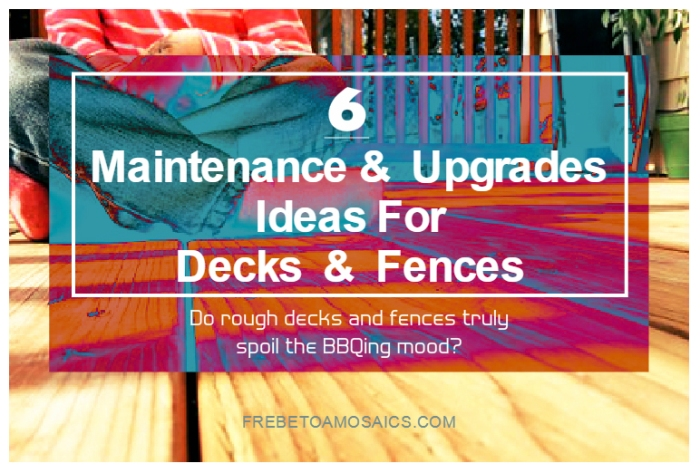 Frebetoa-6-maintenance-Upgrades-Ideas-for-Decks-and-Fences