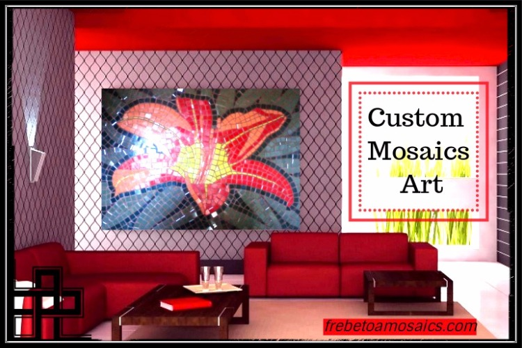 customize-mosaic-wallhanging-decoration-decor-frebetoa-art-services-contractor