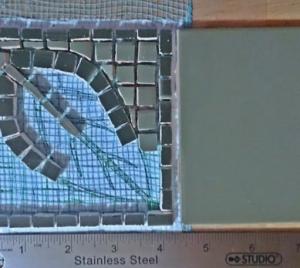 mesh-mosaic-art-tile