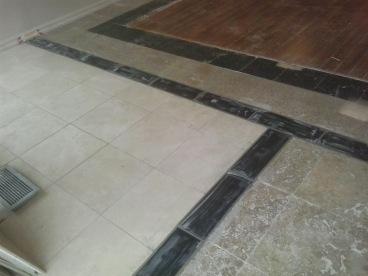 tile-flooring-contractor