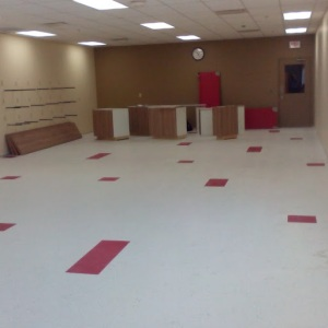 flooring-carpentry