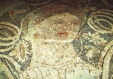 Ancient-mosaic-art