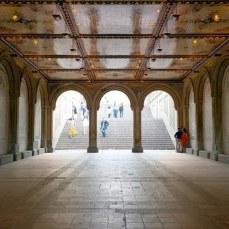 mosaic-underpass-