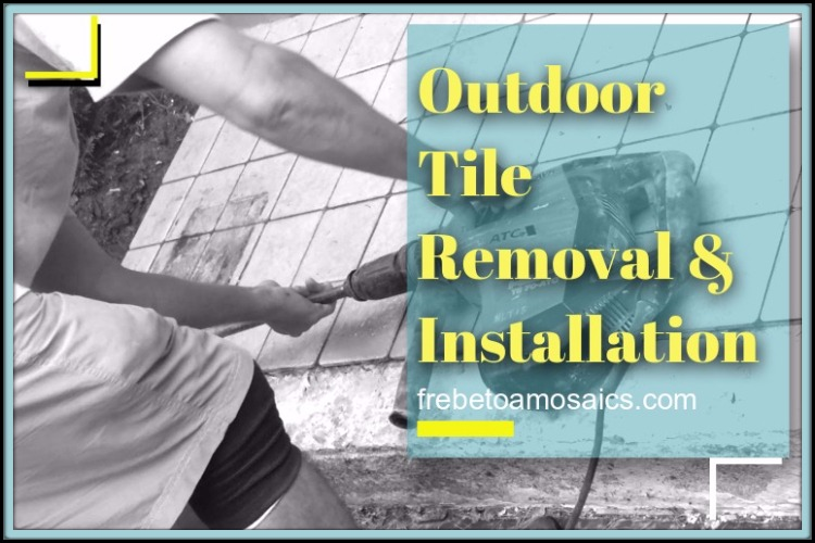 tile-removal-installation-property-maintenance-grouting-cement-concrete-flooring-art-mosaic-contractor