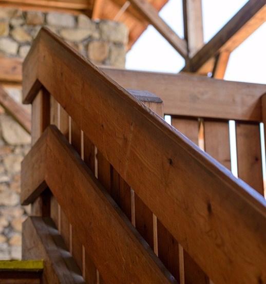stairs-railing-frebetoa-2017