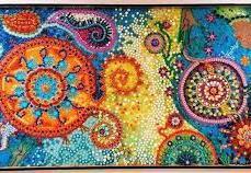mosaic-mural-Tilda Shalof-Toronto