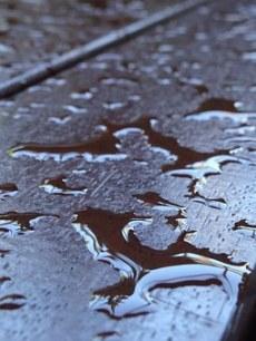 water-wash-deck-frebetoa