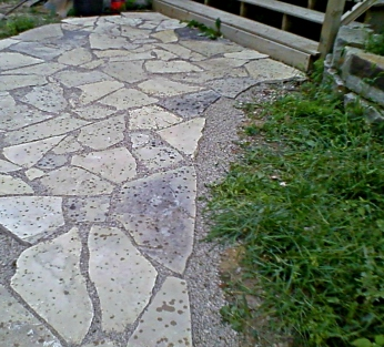 flagstone-pathway-frebetoa-mosaics-contractor