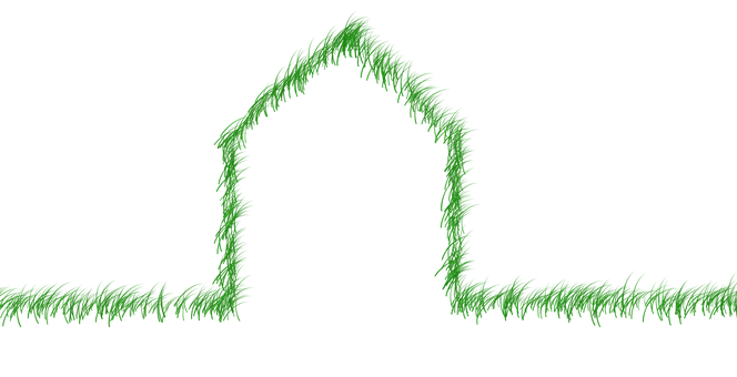 echo-go green-environment