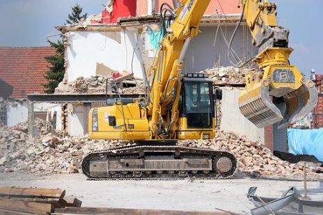 excavators-home-renovation-maintenance