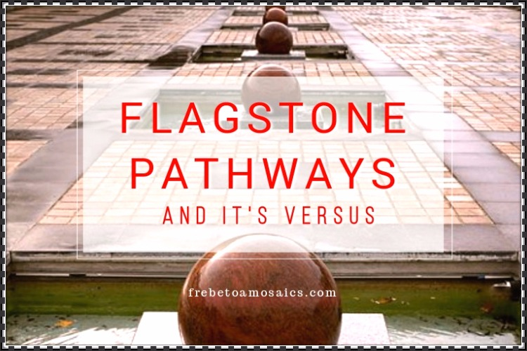 flagstone-pathways-concrete-versus-contractor-frebetoa