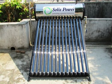 solar-water-heater-environment-go-green