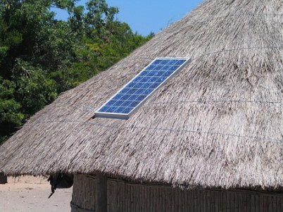 solar-panel-echo-go green-environment-affordable